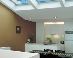 roof cheap roof windows outstanding cheap roof windows prices