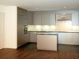 kleine küche mit kochinsel küchen welcome home immobilien