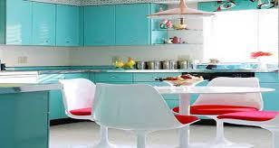 repeindre des meubles de cuisine en stratifié 5 idées déco pour repeindre ses meubles de cuisine