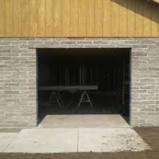 Overhead Garage Door Inc Overhead Garage Door Inc Ingleside Il Us 60041