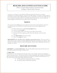 Deli Job Description For Resume by Vault Teller Cover Letter