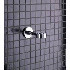vola bathroom accessories steel kitchen and bath