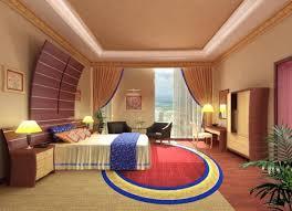 picture of bedroom 20 types of bedroom designs starsricha
