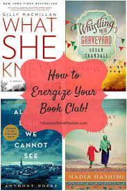 175 best book clubs for images on book book book