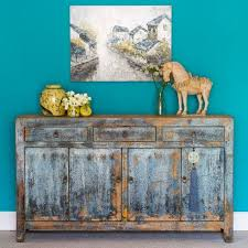 Oriental Sideboards 2206 Best Sideboards Images On Pinterest Console Tables Chinese