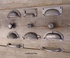 kitchen cabinets hardware hinges kitchen cabinet door hinges kitchen cabinet door knobs and pulls