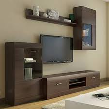 Living Room Tv Unit Furniture Tv Unit Stand Cabinet Designs Buy Tv Units Stands Cabinets