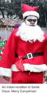 Santa Claus Meme - santa claus and santa claus meme on me me