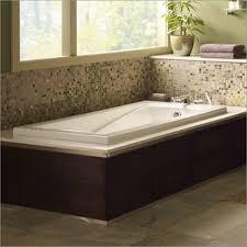 60 X 34 Bathtub Undermount Bathtubs You U0027ll Love Wayfair