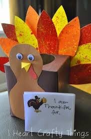 kid friendly thanksgiving crafts getting festive for the holidays