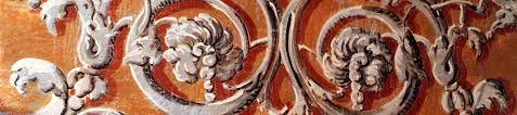 ecole de cuisine avignon fédération européenne pour les métiers du patrimoine bâti articles