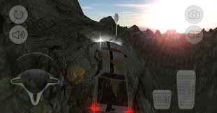 hill climb racing motocross bike hill climb racing 3d 2 5 0 apk download android racing games