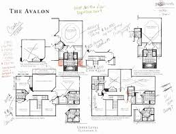 ryan homes jefferson square floor plan 50 awesome ryan homes jefferson square floor plan house plans