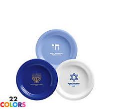 hanukkah plates personalized hanukkah plates personalized hanukkah products