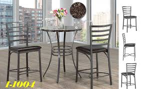 Dining Room Furniture Montreal Dining Chairs And Table Furniture Montreal Fcqc