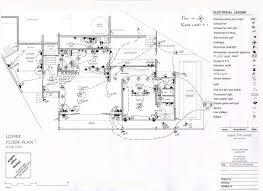 electric house wiring diagram on floor plan lights jpg wiring