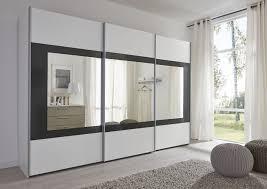 Schlafzimmerschrank Schwarz Nauhuri Com Kleiderschrank Weiß Schwarz Mit Spiegel Neuesten