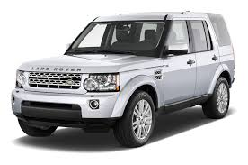 land rover discovery 4 2016 2015 land rover lr4 reviews and rating motor trend