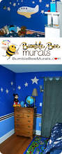 173 best kid room wall murals images on pinterest kids rooms stars stripes and airplanes custom wall mural hand painted for a child s bedroom