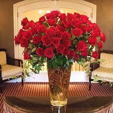 denver flower delivery denver florist flower delivery by 5280flowers llc