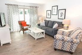 siesta key beach vacation rentals home