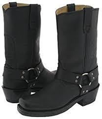 womens boots motorcycle boots motorcycle shipped free at zappos