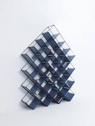 x bookshelf a flexible modular shelving system that stores items