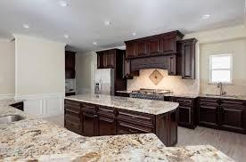 northville cabinetry kitchen design gallery