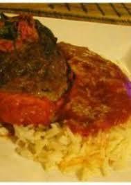cuisiner chair à saucisse tomates complètement farcies à la chair à saucisse