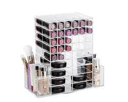makeup organizers the makeup box shop australia