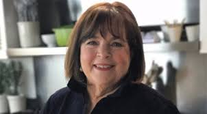 the barefoot contessa ina garten ina garten explains the meaning of barefoot contessa purewow