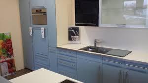 Schne Wandfarben Wandfarbe Für Kleine Küchen Rote Küche Möbelideen