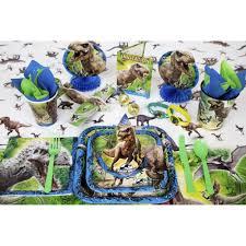 jurassic world jeep 29 jurassic world sticker sheets 4ct walmart com