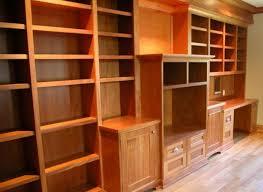 Bookcase Mahogany 76 Best Library Bookshelf Ideas Images On Pinterest Books Book