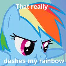 Pony Memes - my little pony memes dank memes amino