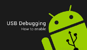 debugging android how to enable usb debugging on android rom provider