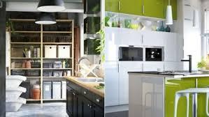 Kitchen Designer App by Best Kitchen Design App Home Interior Decor Ideas
