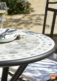 B Q Bistro Chairs Bq Garden Tables Impressive Bistro Table And Chairs With Best