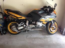 Georgia Motorcycles For Sale Cycletrader Com