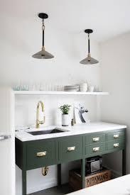 779 best house envy kitchens images on pinterest kitchen
