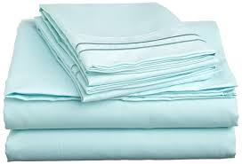 what is the best thread count for sheets amazon com cathay home luxury soft microfiber sheet set with