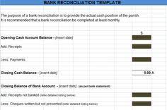 Income Statement Excel Template Professional Income Statement Template Excel Xls Excel Xls