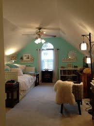 best 25 attic bedrooms ideas on pinterest attic rooms attic