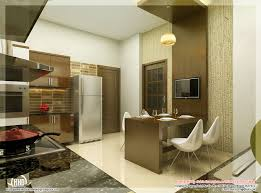 Kitchen Interiors Beautiful Interior Design Ideas Kerala Home Design Floor Plans