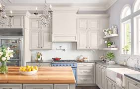 best kitchen cabinets for house what are the best kitchen cabinets of 2018 sedona home