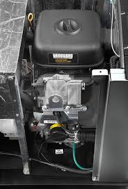 amazon com briggs u0026 stratton 40346 20000 watt home standby