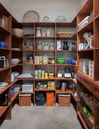 Bookcase Pantry Pantries Organizers Direct