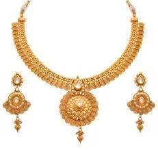 3 gram gold earrings one gram gold jewellery buy one gram gold jewellery online at