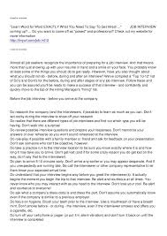Emailing Resume What To Say All Free Essays Examples Of Good Titles For Research Papers Top