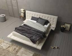 Simplemodern 50 Modern Bedroom Design Ideas